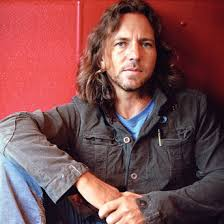 Eddie Vedder at Tower Theater
