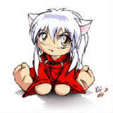 Chibi Images - TheAnimeScroll.WetPaint