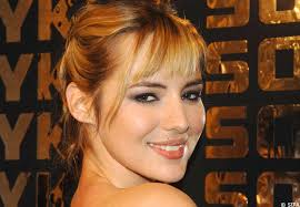 http://tbn0.google.com/images?q=tbn:fHg4MihlILxNkM:http://www.gala.fr/var/gal/storage/images/les_stars/leurs_bio/bourgoin_louise/images/louise_bourgoin/601196-1-fre-FR/louise_bourgoin_reference.jpg