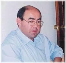 Juan Manuel Grijalvo - Mohamed - b_ZIANE_2003