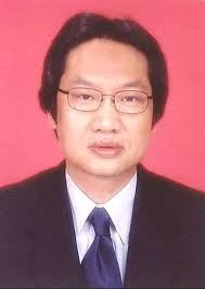 Dr John Chan Chun-tung founded Chaifa Investment Limited in 1986 to engage ... - ChanChunTung
