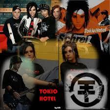 le symbole dans Non classé medium_tokio_hotel_copie