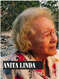 BIOGRAPHY OF ANITA LINDA - anita+linda+3