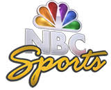 Notre Dame, NBC Agree to Five-Year Deal Through 2015 2