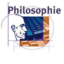 http://tbn0.google.com/images?q=tbn:fTYNV2x4DkkTUM:http://www.idmk.de/images/philosophie.jpg