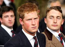 Prince Harry - 1PrinceHarryPG_468x345