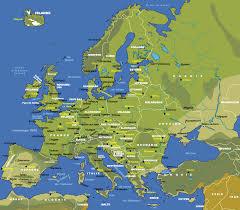 europe_fr dans les logiciels gratuits