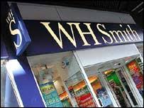 Massive Sale now on at WHSmith Online. Hurry here before the sale ends in a few days!...