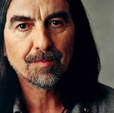 Scorsese Helms George Harrison - george-harrison