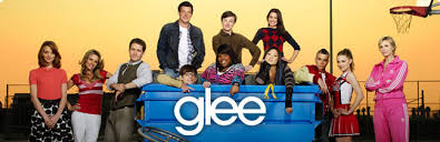 Glee TV Show - Glee Television