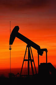 external image oil%2520and%2520gas%2520well%2520at%2520sunset3.jpg