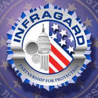 Le FBI est soupçonné de préparer les entreprises privées à la loi martiale thumbnail