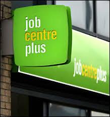 http://tbn0.google.com/images?q=tbn:fl_4q1GJzfwbgM:http://ventnorblog.com/copy_images/job-centre-plus.jpg