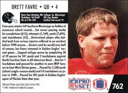 Brett Favre Should Retire a - Brett-Favre-Falcons2