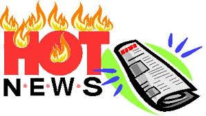 "Die Grafik ""http://tbn0.google.com/images?q=tbn:fsnVBKUxW0VUuM:http://www.jeffcointernational.com/jeff/Asif/images/hot_news.jpg"" kann nicht angezeigt werden, weil sie Fehler enthält."