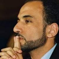 "http://www.andrewbostom.org/blog/wp-content/uploads/tariq_ramadan_200.jpg"" cannot be displayed, because it contains errors."