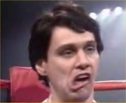 Jim Carrey as Rocky Balboa - Jim-Carrey-as-Rocky-Balboa