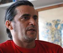 Julio Cesar Gonzalez Pages - julio-cesar-gonzalez-pages