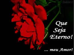 http://baixaki.ig.com.br/papel-de-parede/11073-amor.htm
