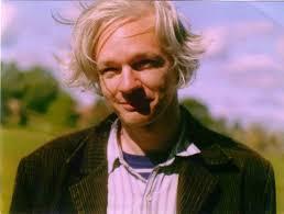 Julian Assange has been the - Julian_Assange