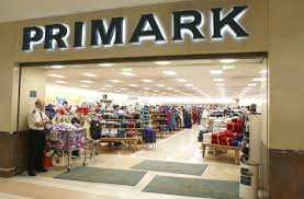 Primark