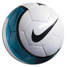 http://tbn0.google.com/images?q=tbn:g96CbJt3aFTzkM:http://www.soccer.com/Images/Catalog/ProductImages/300/1098071.JPG