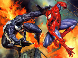 http://tbn0.google.com/images?q=tbn:gBXsrEP8CPImtM:www.lll4.com/files/image/spiderman_2.jpg