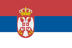 http://www.balkantimes.com/cocoon/setimes/xhtml/hr/infoCountryPage/setimes/resource_centre/bios/tadic_boris?country=Serbia
