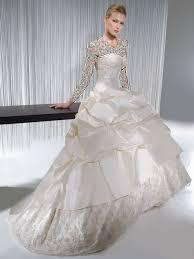 منتدى العرائس