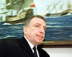 L\x26#39;accident du Kurk - kursk-ilya-klebanov-2000