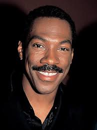 Eddie Murphy makes 7yr-old - Eddie-Murphy4