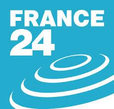France24 : Organiser un débat sur le 11 Septembre est une faute professionnelle thumbnail