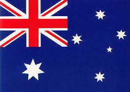 Claire Holveck et Eric Perdigau : Article de Coeur Vert : Australie