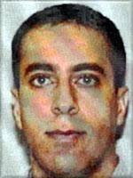 Le présumé pilote kamikaze du vol 93 avait-il un lien avec le Mossad? thumbnail