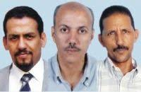 Ali Salem Tamek, Ahmed Nassiri - 6c581629dad97718a1c8ff56645a9d1b200