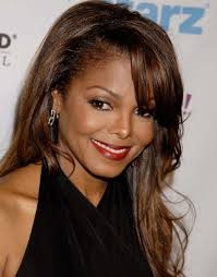 Janet Jackson set for return - r218239_853339