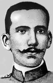 Jose Torres Bugallon, great military strategist in the Filipino-American War ... - josetorresbugallon
