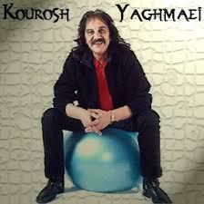 kourosh1.jpg