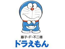 Doraemon โดเรม่อน