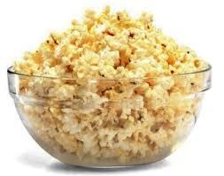 49105main_popcorn.jpg