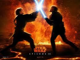 Star_Wars_III