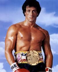 http://tbn0.google.com/images?q=tbn:gZAVWj1Hvk8WwM:http://artfiles.art.com/images/-/Sylvester-Stallone---Rocky-III-Photograph-C12150466.jpeg