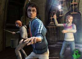 http://tbn0.google.com/images?q=tbn:g_83i-mXGLFGUM:http://cubemedia.gamespy.com/cube/image/article/666/666601/harry-potter-and-the-goblet-of-fire-20051114040220551-000.jpg