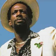 Gregory Isaacs Gregory Isaacs Flown Home To Jamaica Yesterday - Gregory-Isaacs
