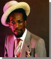 The reggae world reeled at the sad news last week – Gregory Isaacs, ... - pic_gregory_isaacs