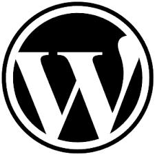 blog sftware