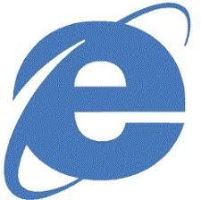 http://tbn0.google.com/images?q=tbn:giDw7Io0zpE3aM:www.laca.org/SiteElements/Images/IE-Logo.jpg