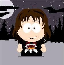 SouthParkRob - South Park Resimleri