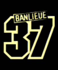 Les nombre en image - Page 2 Banlieue37