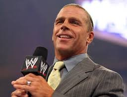 Picture of Shawn Michaels - 600full-shawn-michaels